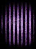 Listras escuras Imagem de Stock
