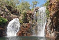 Litchfield National Park, Australia Stock Photography