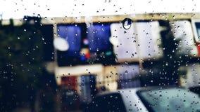 Litel van water Royalty-vrije Stock Afbeelding