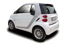 liten bil Arkivbilder