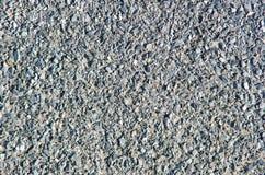 Liten del av den vattentäta taklägga materiella närbilden Arkivfoton