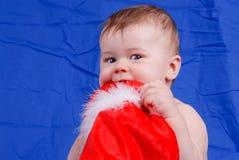 liten pojke Royaltyfri Bild