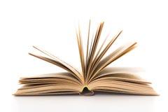 Literatura, książka Obrazy Stock