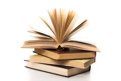 Literatura, książka Obrazy Royalty Free