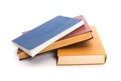 Literatura, książki Obraz Royalty Free