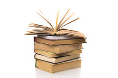 Literatura, książki Zdjęcie Royalty Free