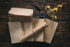 literatura obraz royalty free