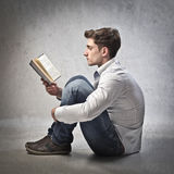 Literature Stock Images