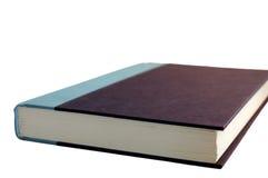 Literature Stock Image