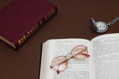 Literature Royalty Free Stock Image