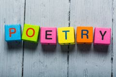 Literature Royalty Free Stock Images