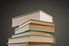 Literature and knowledge Stock Photos