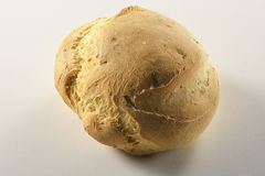 litet bröd Royaltyfri Fotografi