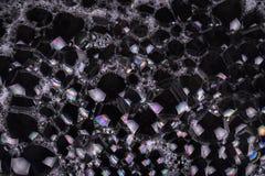 Litet bubblar Royaltyfria Bilder