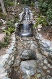 lithia водопад парка стоковое фото rf