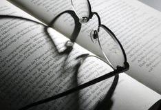 littérature Photo stock