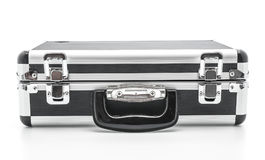 Free Little Aluminum Case Royalty Free Stock Images - 97776229