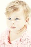 Little angel Royalty Free Stock Photos