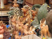 Little animal Royalty Free Stock Photos