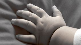 aad2a0e6d Baby Hand Bracelet Stock Images - Download 365 Royalty Free Photos