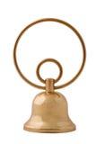 Little bell Stock Image