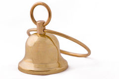 Little bell Royalty Free Stock Images