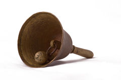 Little bell Stock Photography