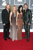 Little Big Town Stock Photos