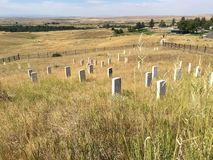 A Little Of Montana History Abandoned Homestead Stock