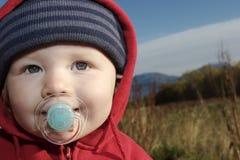 Little Boy fotos de stock