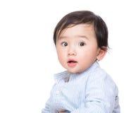 Little Boy imagens de stock royalty free