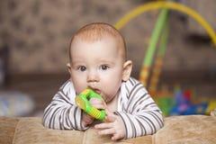 Little Boy photos libres de droits