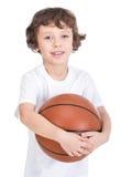 Little Boy Images libres de droits