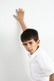Little boys Stock Photo