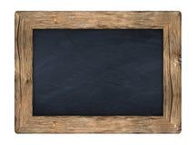 Little chalkboard Royalty Free Stock Photography