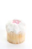 Little cupcake Stock Photos