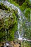 Little Falls Stock Photography