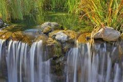 Little Falls Imagem de Stock Royalty Free