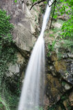 Little Falls Photographie stock