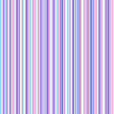 Pink and Purple Vertical Lined Paper stock photo