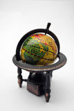 Little Globe Stock Images