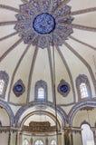 Little Hagia Sophia, Istanbul Stock Images