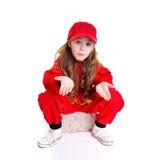 Little helper Royalty Free Stock Photo