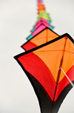 Little Kite Royalty Free Stock Photography