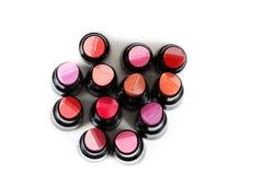 Little Lipstick Stock Photos