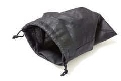 Little packet bag  Royalty Free Stock Photography