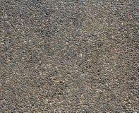 Little pebbles texture Stock Photography