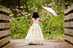 Free Little Princess Stock Photos - 6290143