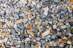 Little Rock Stock Image