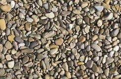 Little Rock tło Zdjęcie Stock